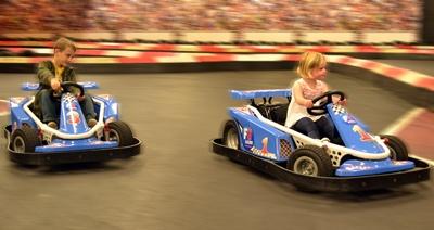 f3_racing